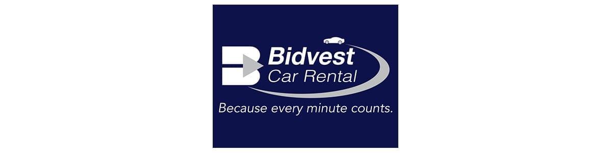 Bidvest Car Rental