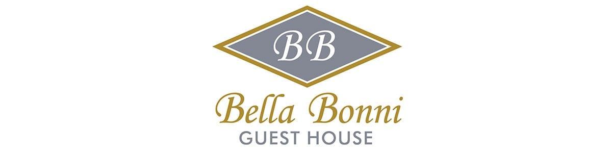 Bella Bonni Guesthouse