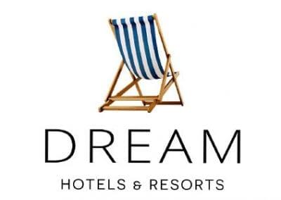 Dream Hotels & Resorts