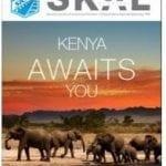 Skal Magazine 271 2018